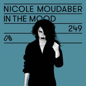 In The MOOD - Episode 249 - LIVE from MoodZONE at Electric Daisy Carnival, Orlando with Paco Osuna