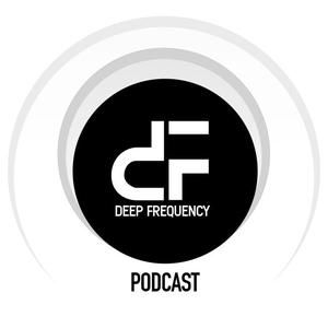 Deep Frequency October 2011 Podcast mixed by Sat & Yakoff