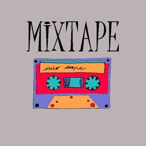 06 Mixtape 18.08.17