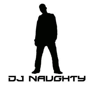 DJ Naughty Oldskool House & Garage Mini Mix
