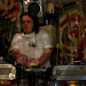 """Kapchiz """"DaDamnFunk'N'Soul"""" (live)"""