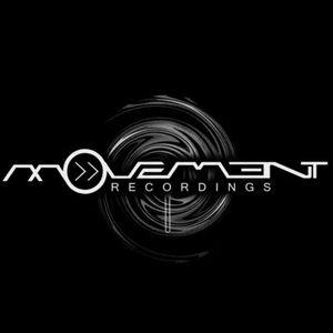 Haris Efstathiadis - No way (Original mix) Out August @ Movement recordings