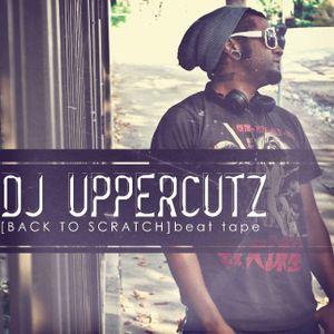 UppercutZ- Ill Cut You- (GitDown Wednesdays)