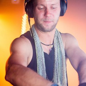 Liverecorded djset from a gig at Rio Rio in Gothenburg