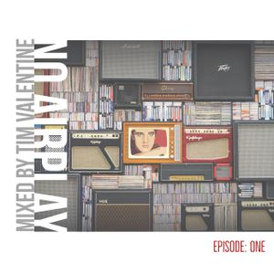 No Airplay (Episode 1)
