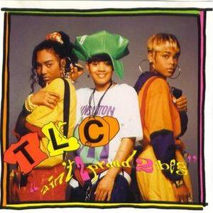 NASTY 90'S R&B MIX