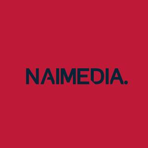 Coloquio-24 de junio-NAIMEDIA.