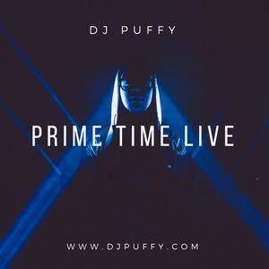 Prime Time Live 052