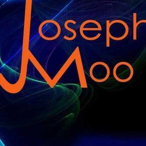 Joseph Moo Dj Essential Mix