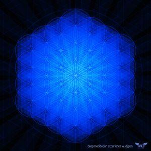 Deep Meditation Experience w.djPan