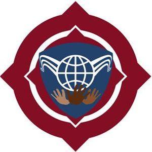 FSU Homeland Security and Grambling Football