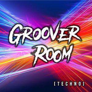 Deedak - Groover Room #1