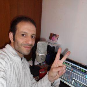 16 luglio radioispiria love music