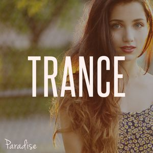 Paradise - Beautiful Trance (April 2015 Mix #41)