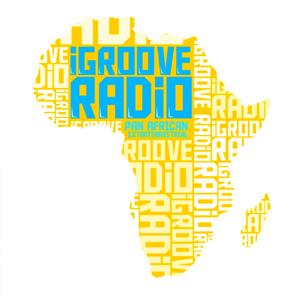 Global Jam IGROOVE - Part 2 - 6-25-15