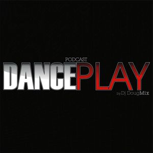 PODCAST DANCE PLAY [EP.25]