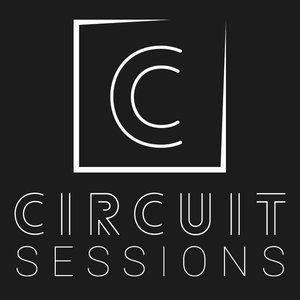 Circuit Sessions 11.04.15 with Deeptrak, Justin Pywell & Michael Green