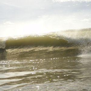 Podcast SurfBahia Vol.3