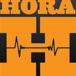 HORA H 18