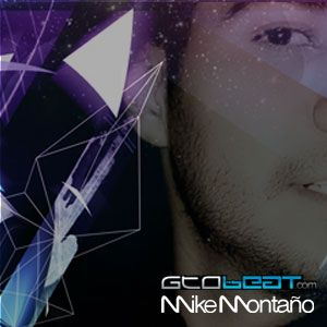 Exclusive set GTObeat // December 2010 by Mike Montaño.