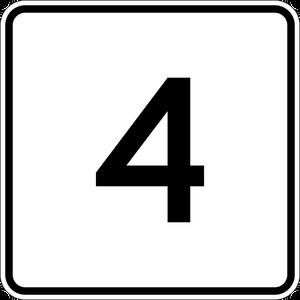 Tape n°4