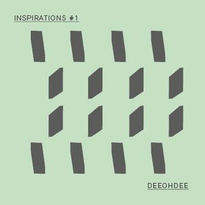 DP002 - Inspirations #1