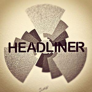 HeadLiner Mixtape #1