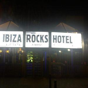 Ibiza / Electro mix
