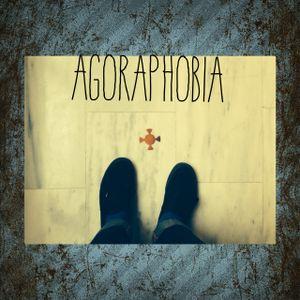 Latenighters (new era) #18 ― agoraphobia