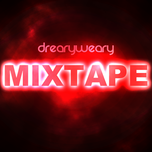 Mixtape Episode 13
