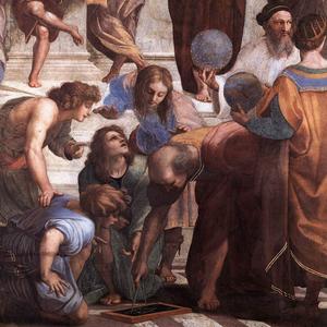 03 - L'Uomo, la scienza e le grandi domande