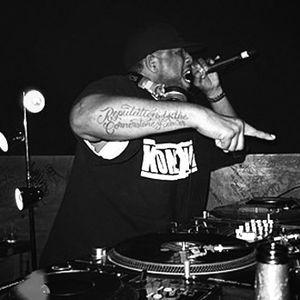 TheBreaks#HS-DJ-Premier