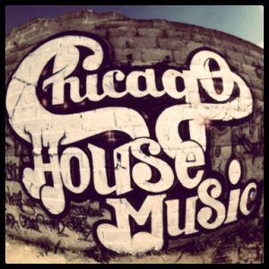 June - Chicago Deep (Mixed & Compiled By Steve Agreda)