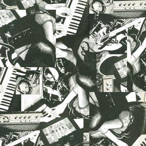 ϟ 99 female/fem-fronted post-punk/DIY obscurities ϟ