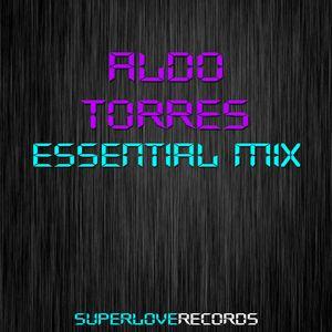 10-24-12 Aldo Torres Essential Mix #4