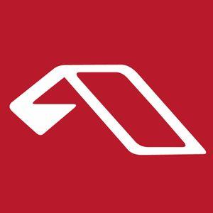 Trance Classics: Mix Eight (Anjunabeats Year Mix 2012)