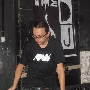MIXTAPE 07 - TRANSMISSION RADIO - DJ SERGIO CALIGARI.