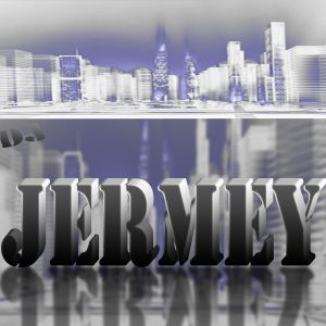 DJ Jermey - Bachata Mix May 1-2011