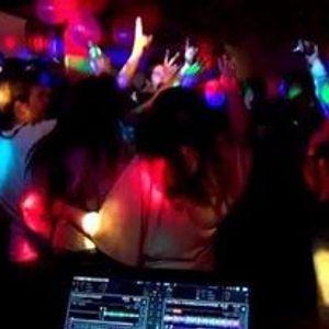 MIX ME REHUSO A DARLE UN BESO A MI EX ( DJ ECOR ) - SULLANA - PIURA - PERU.