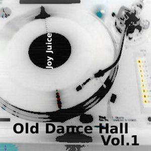 OLD DANCE HALL VOL.1