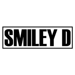 EDM Mini Mix 09.02.2015