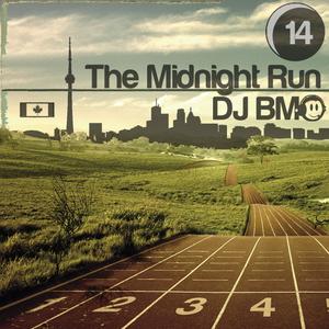 Midnight Run #14