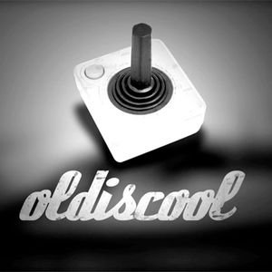 Old Is Cool - 80's