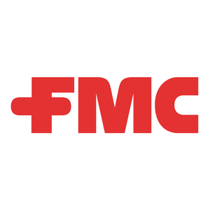FMC desiste de fábrica em Araras.