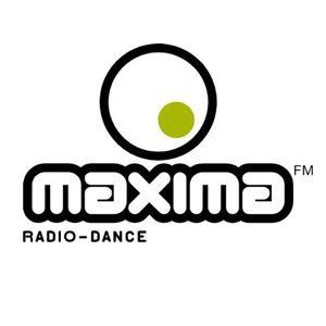Maxima FM 11-01-2008   part 2