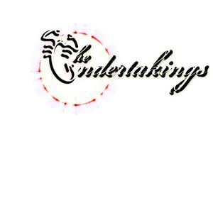 The Undertakings Trance & Progressive Mix 04092012