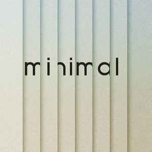 Pantone Recordings - Set Minimal Tech-House @ Malaga