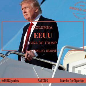 COLUMNA - EEUU - Emilio Ibañez (27.05.2017)
