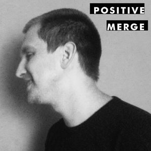 FANATIK SOUND - Positive Merge - FSPODCAST007