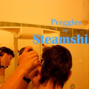 Praggles